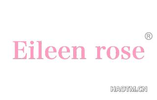 EILEEN ROSE