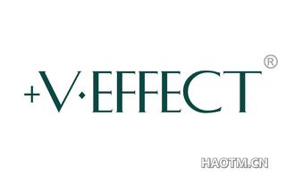 V EFFECT