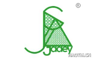 JAAEY