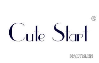 CUTE START