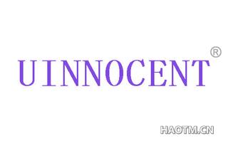 UINNOCENT