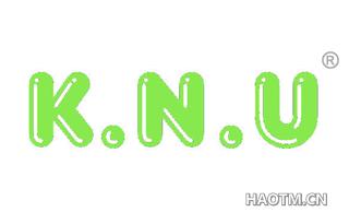 K N U