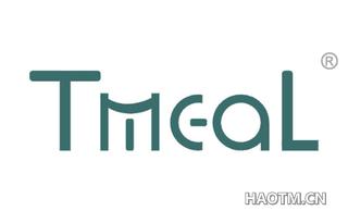 TMEAL