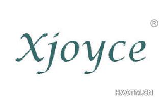 XJOYCE
