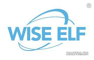 WISE ELF