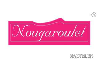 NOUGAROULET