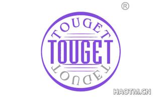 TOUGET