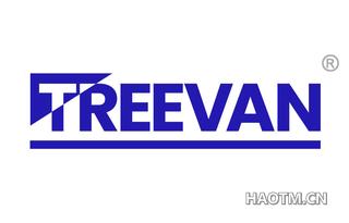 TREEVAN