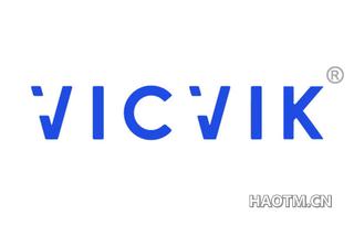 VICVIK