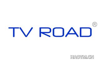 TV ROAD