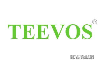 TEEVOS