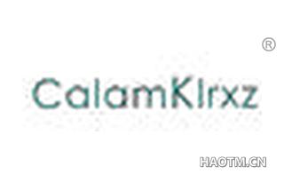 CALAMKLRXZ