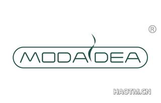 MODA DEA