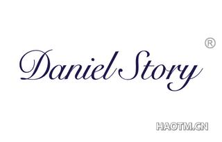 DANIEL STORY