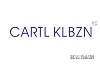 CARTLKLBZN
