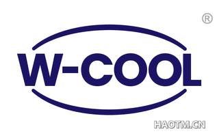 W COOL