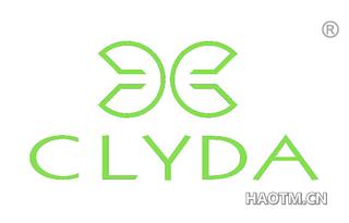 CLYDA