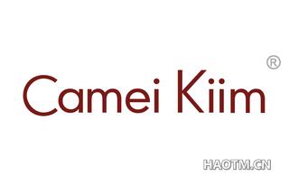 CAMEI KIIM