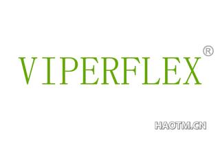 VIPERFLEX
