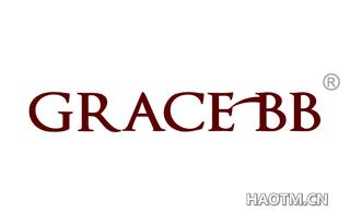 GRACEBB