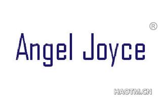 ANGEL JOYCE