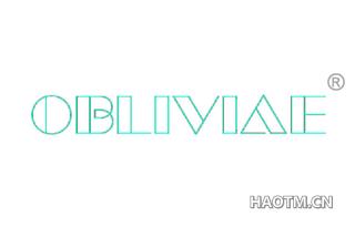 OBLIVIAE