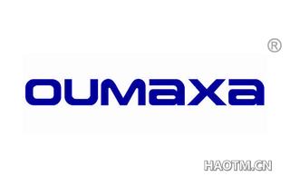 OUMAXA