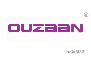 OUZAAN
