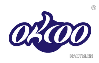 OKCOO