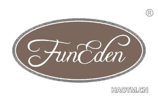 FUNEDEN