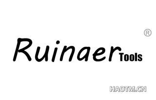 RUINAER TOOLS