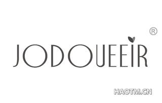 JODOUEEIR