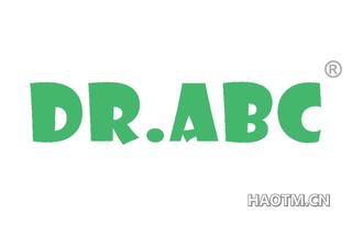 DR ABC
