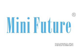MINI FUTURE