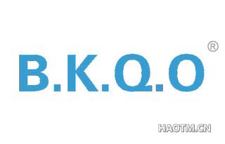 B K Q O
