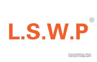 L S W P