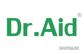 DR AID