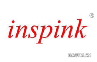 INSPINK