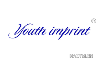 YOUTH IMPRINT