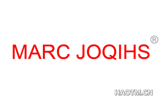 MARC JOQIHS