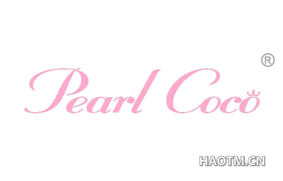 PEARL COCO