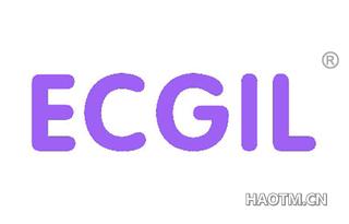 ECGIL
