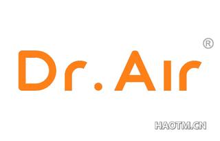 DR AIR