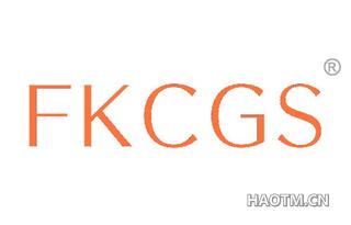 FKCGS