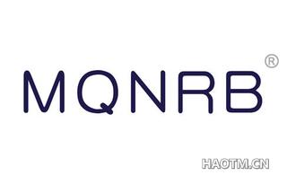 MQNRB