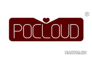 POCLOUD