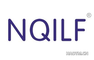 NQILF