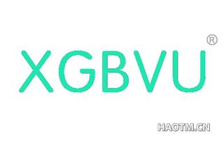 XGBVU