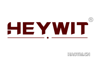 HEYWIT