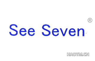 SEE SEVEN